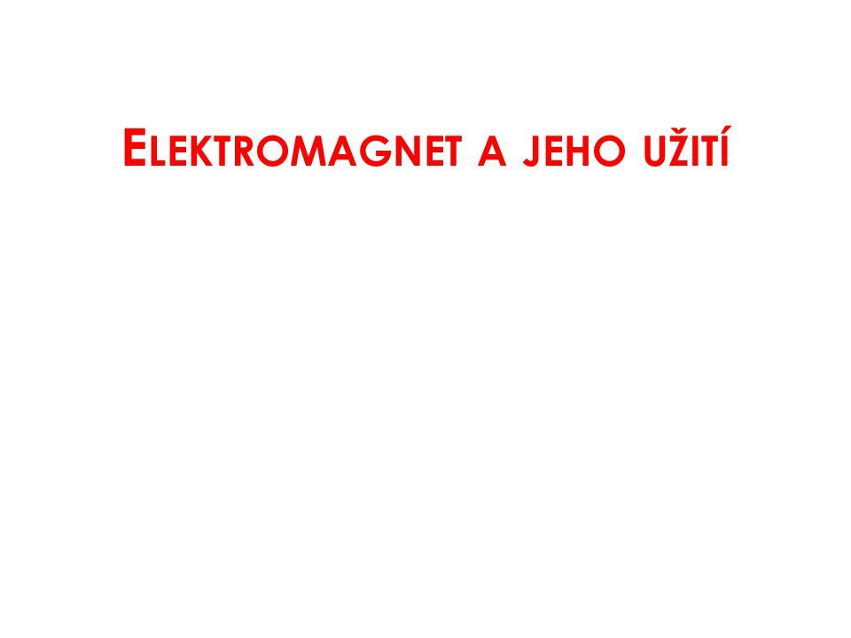 Zdroje: http://1.bp.blogspot.com/- hgkg_wQlN6w/UCkibDC5vqI/AAAAAAAAAEY/Plavsu65WD4/s1600/Elektrik- Akiminin-Manyetik-Etkisi.jpg http://www.cez.cz/edee/content/microsites/elektrina/anim/zvonek.gif http://fyzika.jreichl.com/data/E_stridavy_proud_soubory/image032.png http://fyzika.jreichl.com/data/E_stridavy_proud_soubory/image033.jpg http://www.yupedia.com/wp-content/uploads/2011/11/How-Do-Circuit- Breakers-and-Fuses-Work.jpg http://www.nakup1.cz/images/610925.jpg http://elektross.gjn.cz/obrazky/magnet24.jpg http://elektross.gjn.cz/obrazky/magnet16.gif http://www.cez.cz/edee/content/microsites/elektrina/anim/cran0.gif http://www.szssumperk.cz/SOC/images/image219%20%281%29.png http://upload.wikimedia.org/wikipedia/commons/thumb/3/31/Siemens_Sp DrS60_Helsinki_Finland_Metro2.jpg/220px- Siemens_SpDrS60_Helsinki_Finland_Metro2.jpg