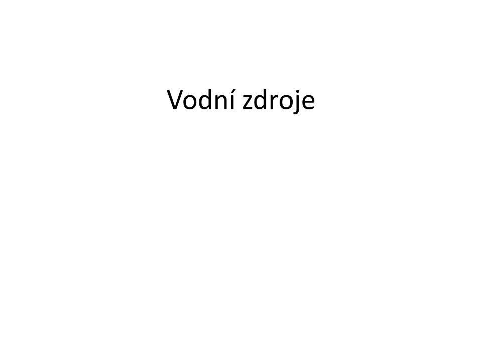 Podrobný komentář k 1.1.2013 po novele stavebního zákona č.