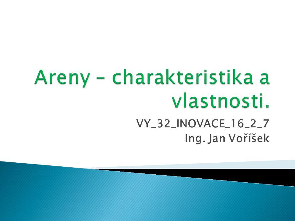 VY_32_INOVACE_16_2_7 Ing. Jan Voříšek