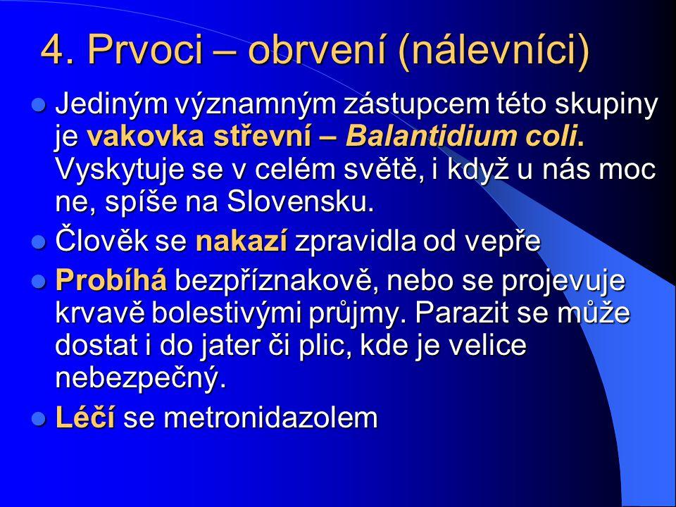 Mikrosporidium http://www.stanford.edu/class/humbio103/ParaSites2006/Microsporidio sis/microsporidia1_files/image004.jpg