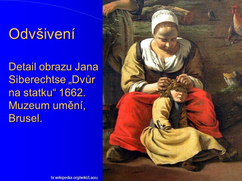 Veš hlavová v historickém hávu http://www.unipv.it/webbio/cismu/MostraMaggi2005/welcome.htm