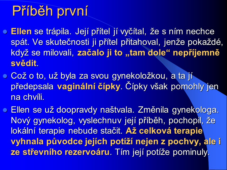 Místo úvodu bdadafoto.webzdarma.cz/rostliny_houby.htm