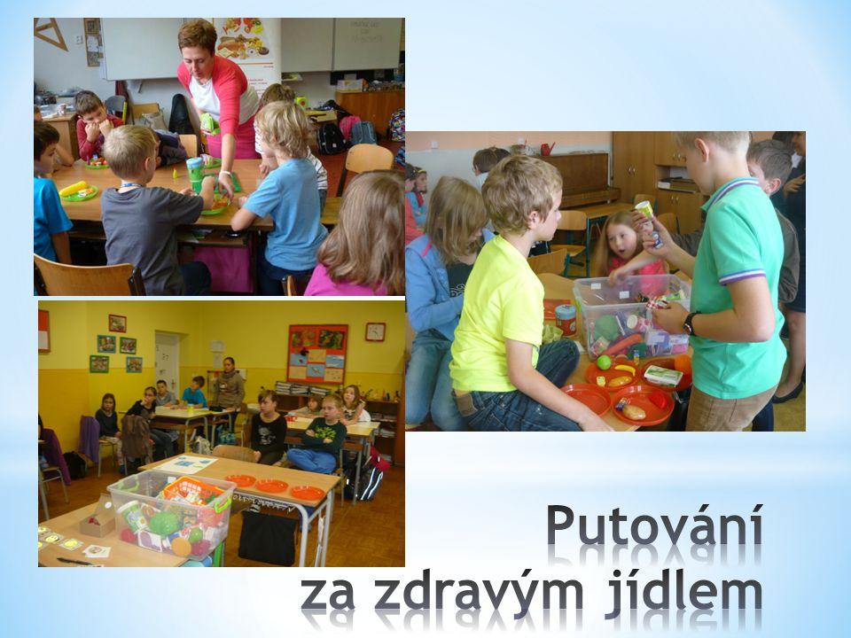 * Cílová skupina: dívky 7..-9.tříd (13—16 let) * Celkový počet edukovaných žákyň je 243.