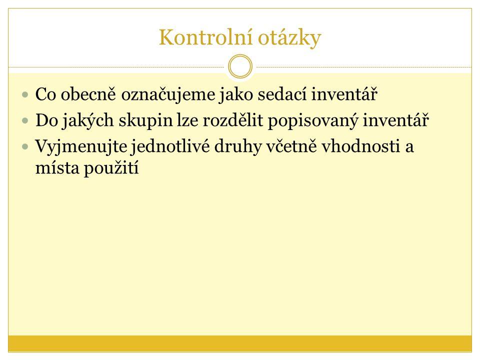 zdroje http://www.google.com/imgres?q=%C5%BEidle&hl=cs&tbm=isch&tbnid=9smR6HzY_1jloM:&imgrefurl=htt p://www.nabytek-wood.cz/zbozi/4319/Zidle- Classic.htm&docid=bBlmU2ws_5GY9M&imgurl=http://www.nabytek- http://www.google.com/imgres?q=%C5%BEidle&hl=cs&tbm=isch&tbnid=9smR6HzY_1jloM:&imgrefurl=htt p://www.nabytek-wood.cz/zbozi/4319/Zidle- Classic.htm&docid=bBlmU2ws_5GY9M&imgurl=http://www.nabytek- http://www.google.com/imgres?q=%C5%BEidle&hl=cs&tbm=isch&tbnid=NBA3urmyDgG1GM:&imgrefurl= http://www.dako.cz/zidle/plastove-zidle-a-kresilka/zidle- magic&docid=NlcxQuViHnT9AM&imgurl=http://www.dako.cz/dat http://www.google.com/imgres?q=%C5%BEidle&hl=cs&tbm=isch&tbnid=NBA3urmyDgG1GM:&imgrefurl= http://www.dako.cz/zidle/plastove-zidle-a-kresilka/zidle- magic&docid=NlcxQuViHnT9AM&imgurl=http://www.dako.cz/dat http://www.google.com/imgres?q=%C5%BEidle&hl=cs&tbm=isch&tbnid=s4EN5U6VNInFeM:&imgrefurl=ht tp:// http://www.google.com/imgres?q=%C5%BEidle&hl=cs&tbm=isch&tbnid=s4EN5U6VNInFeM:&imgrefurl=ht tp:// http://www.google.com/imgres?q=kav%C3%A1rensk%C3%A1+%C5%BEidle&start=75&hl=cs&tbm=isch&tbn id=_yMhDHMgVV_5UM:&imgrefurl=http://www.emagra.cz/cs/program-start/prisedici-a-kavarenska-zidle- tribeca.html&docid=hxl9DVGy2tVwcM&itg=1&imgurl=http:/ http://www.google.com/imgres?q=kav%C3%A1rensk%C3%A1+%C5%BEidle&start=75&hl=cs&tbm=isch&tbn id=_yMhDHMgVV_5UM:&imgrefurl=http://www.emagra.cz/cs/program-start/prisedici-a-kavarenska-zidle- tribeca.html&docid=hxl9DVGy2tVwcM&itg=1&imgurl=http:/ http://www.google.com/imgres?q=kav%C3%A1rensk%C4%9B+k%C5%99es%C3%ADlko&hl=cs&tbm=isch&t bnid=8SmQ57beZ76xrM:&imgrefurl=http://www.vybaveni-skol.cz/sedaci-nabytek/kresla-a- pohovky/konferencni-kreslo-mont-martre-100.html&docid=tvaTaerLXjSQYM&imgurl http://www.google.com/imgres?q=kav%C3%A1rensk%C4%9B+k%C5%99es%C3%ADlko&hl=cs&tbm=isch&t bnid=8SmQ57beZ76xrM:&imgrefurl=http://www.vybaveni-skol.cz/sedaci-nabytek/kresla-a- pohovky/konferencni-kreslo-mont-martre-100.html&docid=tvaTaerLXjSQYM&imgurl http://www.google