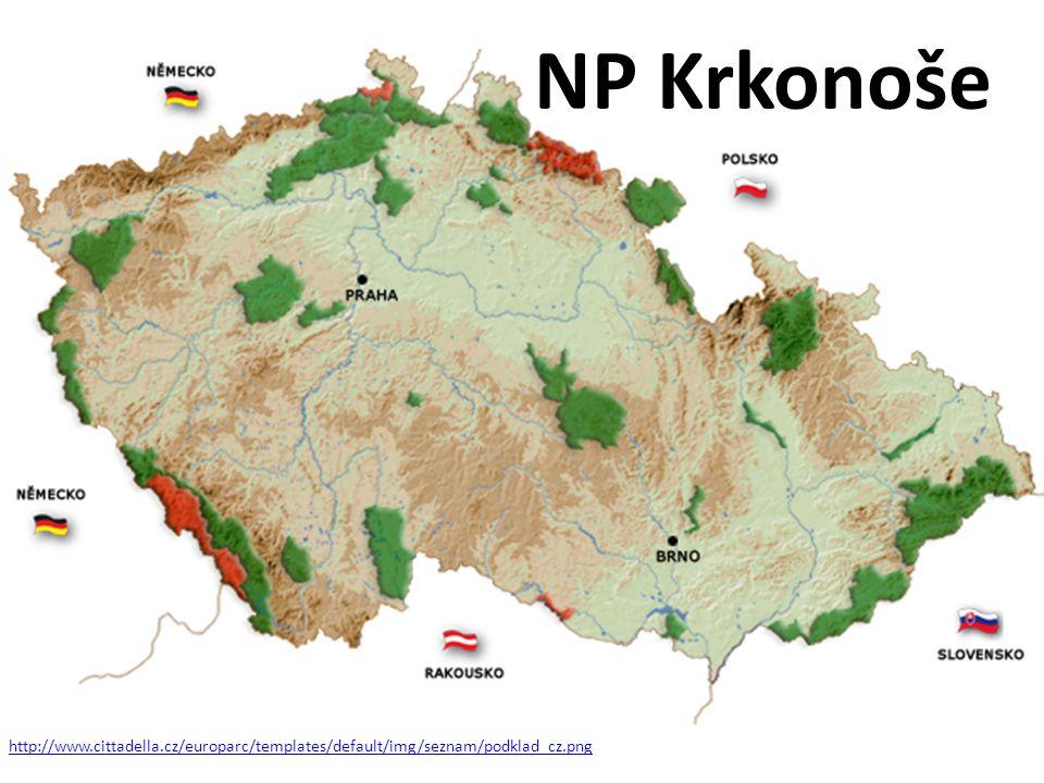 http://www.cittadella.cz/europarc/templates/default/img/seznam/podklad_cz.png NP Krkonoše