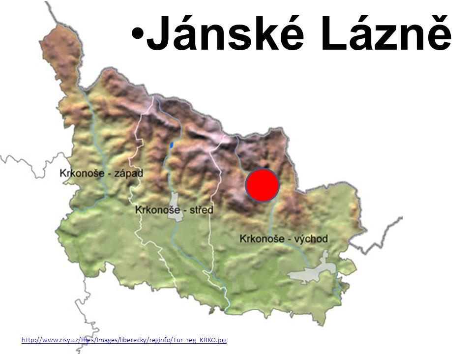 Jánské Lázně http://www.risy.cz/Files/Images/liberecky/reginfo/Tur_reg_KRKO.jpg