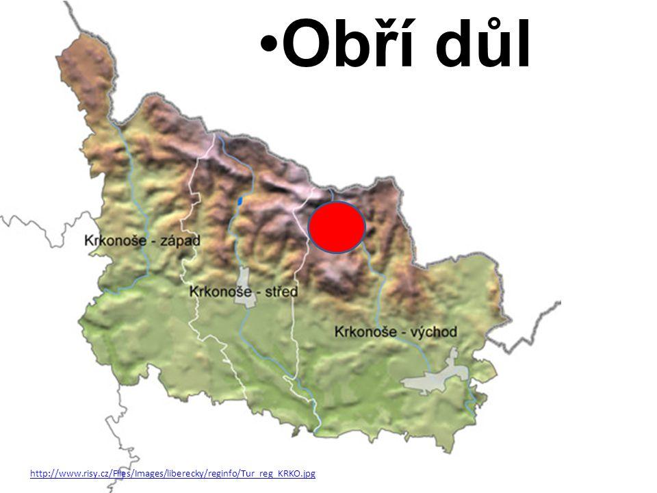 Obří důl http://www.risy.cz/Files/Images/liberecky/reginfo/Tur_reg_KRKO.jpg