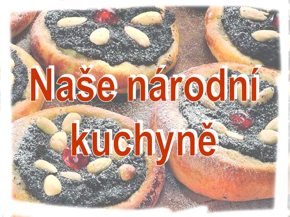 Lesní plody Jahody Borůvky Maliny Ostružiny Brusinky