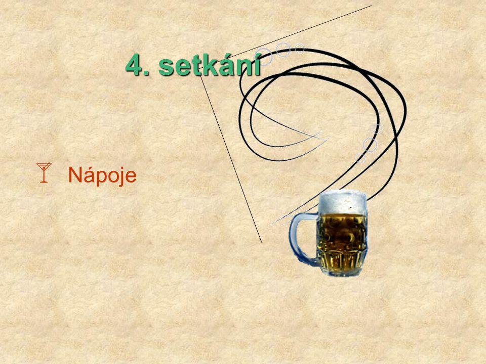 Listová Salát Špenát