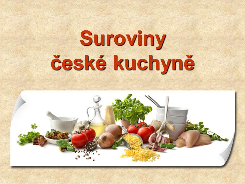 Internetové stránky - obrázky www.toprecepty.cz www.4zszdar.cz www.ceskenoviny.cz www.lidovky.cz www.mineralfit.cz www.coop.cz kottas.beril.cz sochova.blog.denik.cz