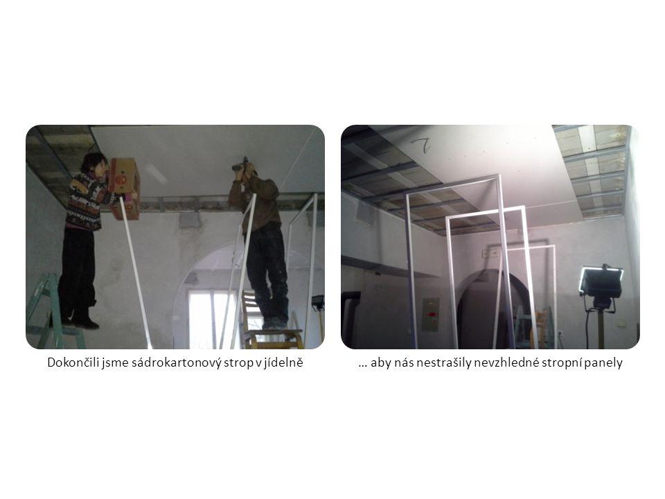 Schody na balkón velký sál (modlitebna) 540 cm Poschodí 400 cm 300 cm 16,25 m 10,55 m 400 cm 300 cm 400 cm 300 cm 200 cm Pokoj 1 640 cm 80 cm Pokoj 2 Pokoj 3Pokoj 4 Průchod od pokojů WC sprcha WC sprcha 100 cm 140 cm Pavlačový balkón se zábradlím pavlač se zábradlímprůchod střešní okna