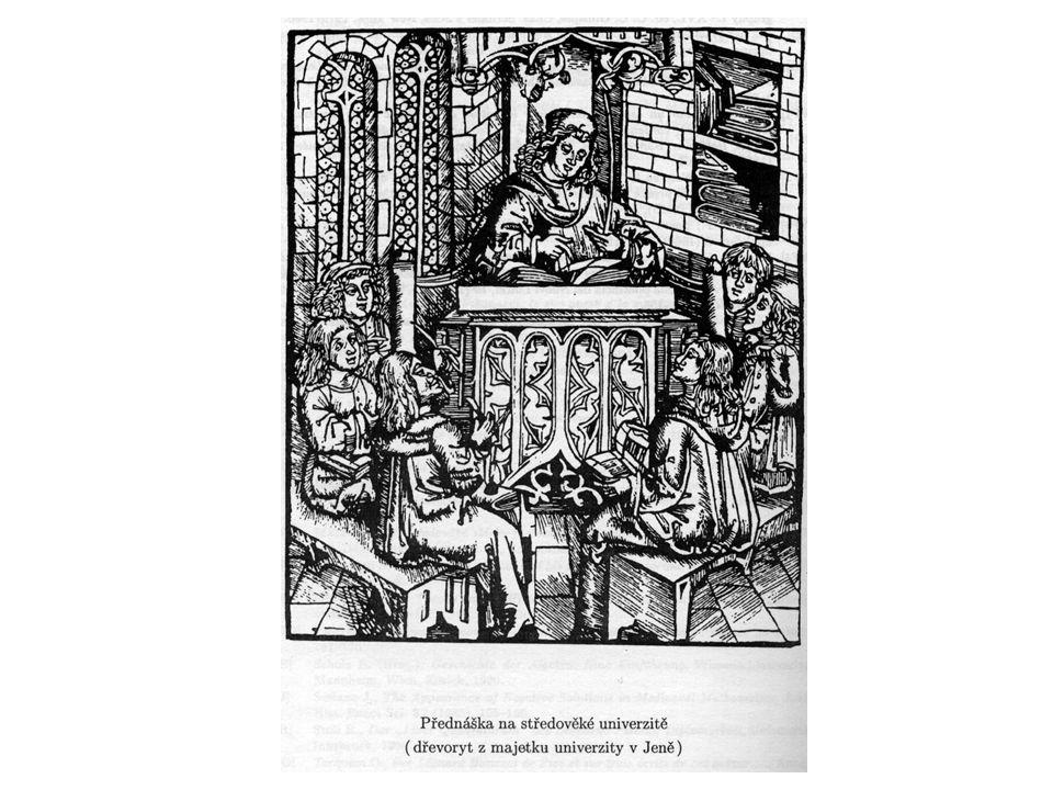 Použitá literatura: Kádner, O.: Vývoj a dnešní soustava školství.