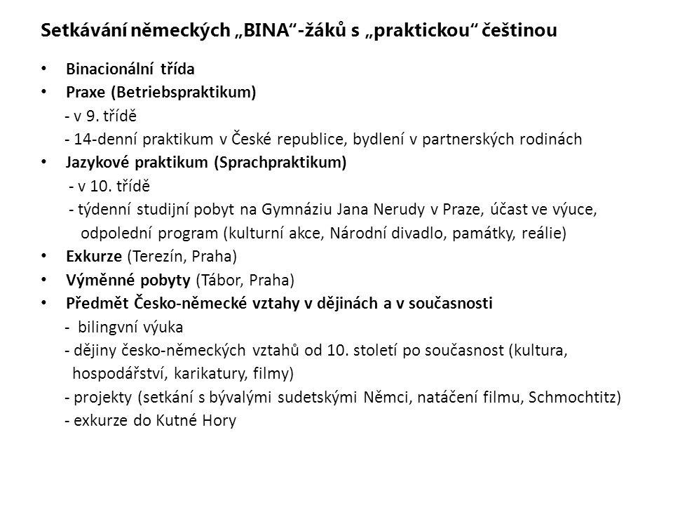 Učebnice češtiny Třesky plesky, uč se česky.Uč se česky, je to hezký.