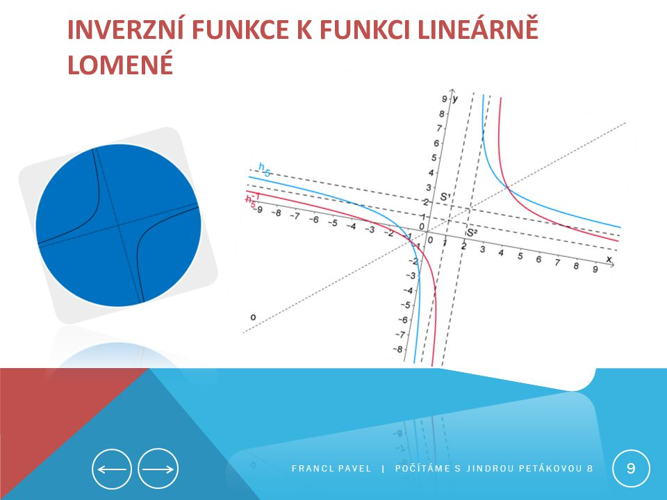 UCELENÍ VÝSTUPŮ -VÝSLEDKEM DOKUMENT -FORMÁT PDF 10 FRANCL PAVEL   POČÍTÁME S JINDROU PETÁKOVOU 8