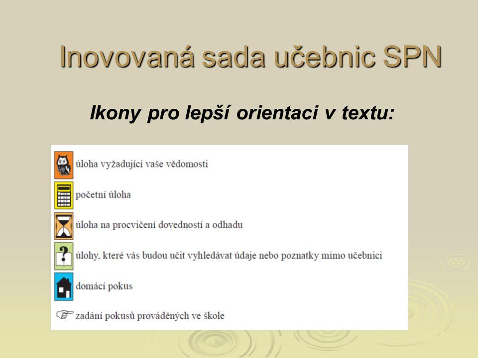 Použitá literatura  [1] Rámcový vzdělávací program pro základní vzdělávání (dostupný na: http://www.rvp.cz/soubor/RVPZV_2007- 07.pdf )  [2] Skalková, J.: Obecná didaktika.