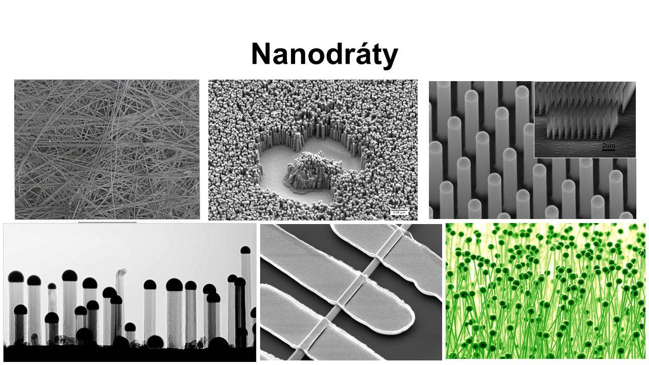 Nanodráty