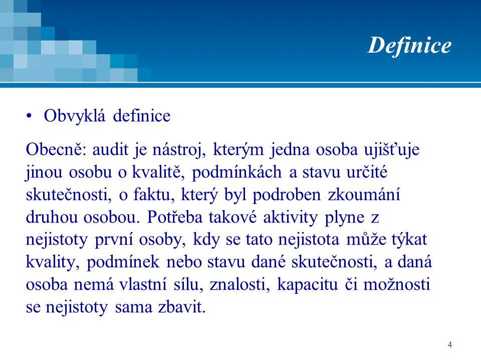 95 Orgány KAČR Sněm – nejvyšší orgán.Výkonný výbor a prezident Komory zajišťují řízení činnosti.