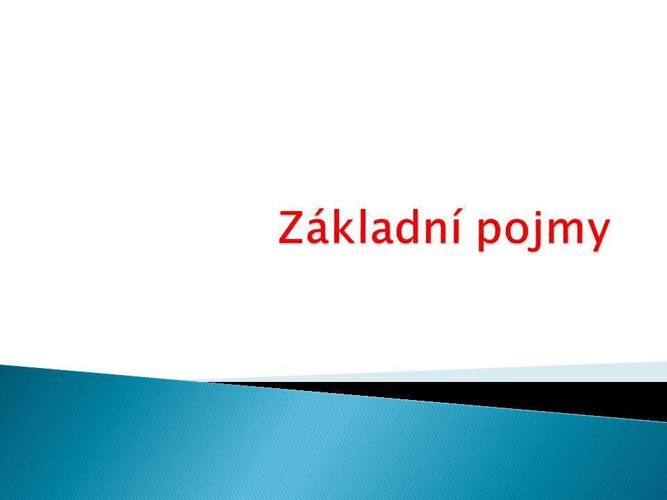 - název, ISIN (číslo cenného papíru), kurz (1.