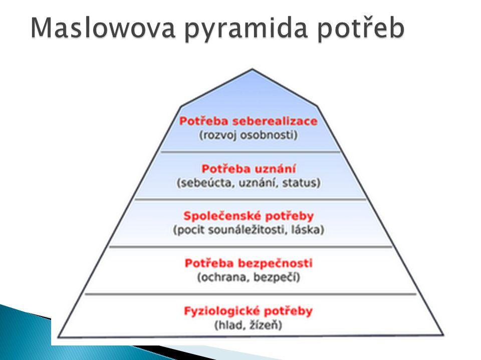 HNP = hrubý národní produkt = finální produkce českých občanů a firem bez ohledu zda jsou v ČR HDP = hrubý domácí produkt = finální produkce výrobků a služeb vyrobených v ČR bez ohledu na to zda jsou české či nikoliv HDP = C + I + G + (X-M) HDP = spotřeba + investice + vládní výdaje + čistý export (export – import) nezahrnuje šedou ekonomiku, ekologii, kvalitu