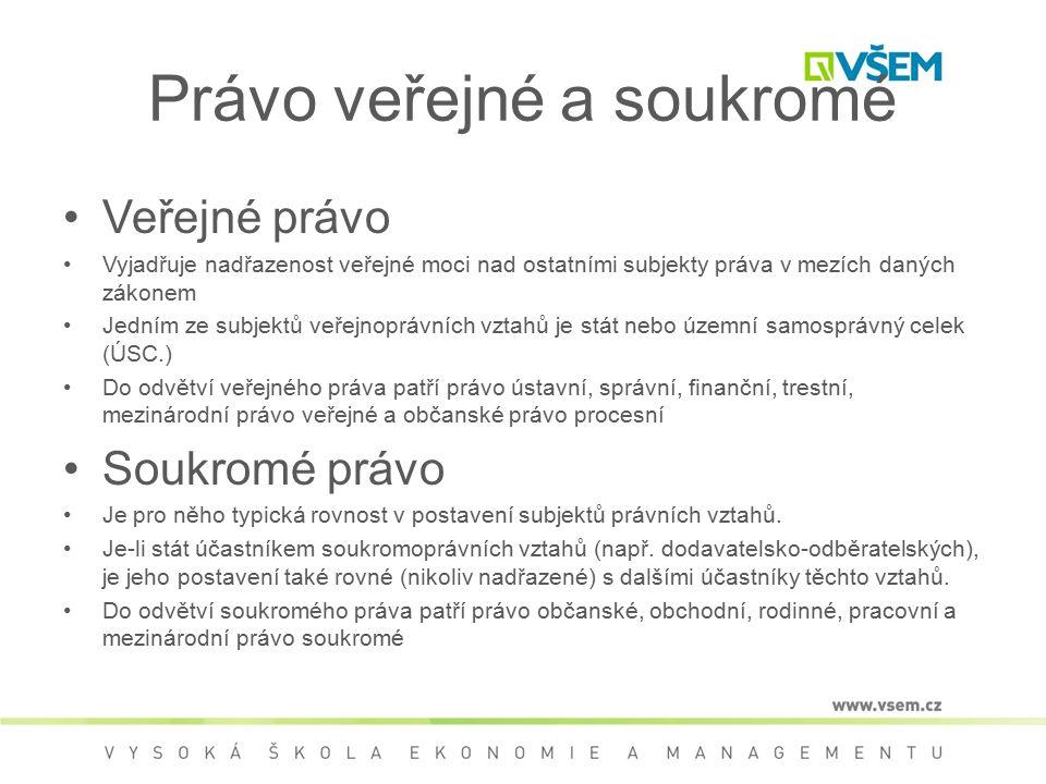 2 základní systémy veřejné služby a)kariérní systém: –služební poměr –zákon č.