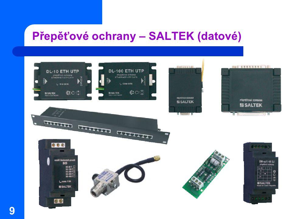10 2) Nepřerušitelné zdroje napájení (UPS) Uninterruptible Power Supply (UPS) V principu záložní zdroj – v případě výpadku síťového napětí dodává elektrickou energii z akumulátoru (Pb) prostřednictvím měniče (střídač + transformátor + přepěťová ochrana + filtr) Vedle zásuvek s funkcí UPS, obsahuje často i zásuvky pouze s přepěťovou ochranou a filtrem Většina UPS je řízena mikropočítačem a je schopna podávat informace o svém stavu zálohovanému systému (RS232C, USB, …) S UPS se obvykle dodává i SW, který je chopen vedle monitorovací funkce např.