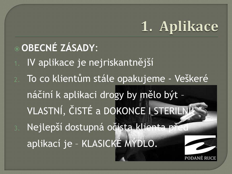  SANKCE: 1.3 m ě síce: - v p ř ípad ě, ž e se odst ě huji a nezm ě ním adresu na ÚP.