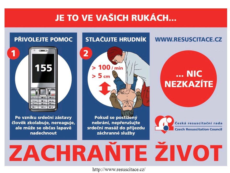 http://www.resuscitace.cz/