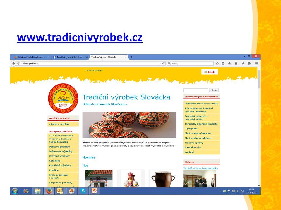 www.tradicnivyrobek.cz