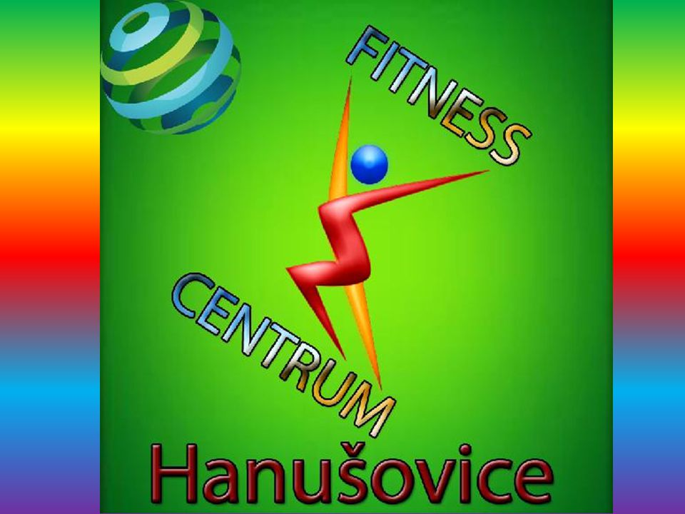 FIT CENTRUM HANUŠOVICE