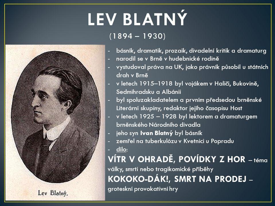 -malíř, grafik, ilustrátor, sochař, řezbář, spisovatel a básník, zasloužilý umělec -narodil se v Milavčích u Domažlic (jeho otec byl bratranec Mikoláše Alše), vychován prarodiči -nedokončil gymnázium, nakonec se vyučil knihvazačem -r.