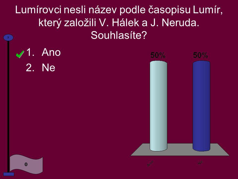 Lumírovci je tzv. škola 1.národní 2.kosmopolitní 0 5 www.podzemni-antikvariat.cz/.../f/sl700520.jpg