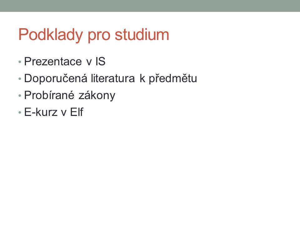 Právní informační systémy Dnes klasická podoba i funkce vyhledávacích systémů Komplexní systémy v ČR: placené, většina i předpisy EU ASPI Beck-online CODEXIS