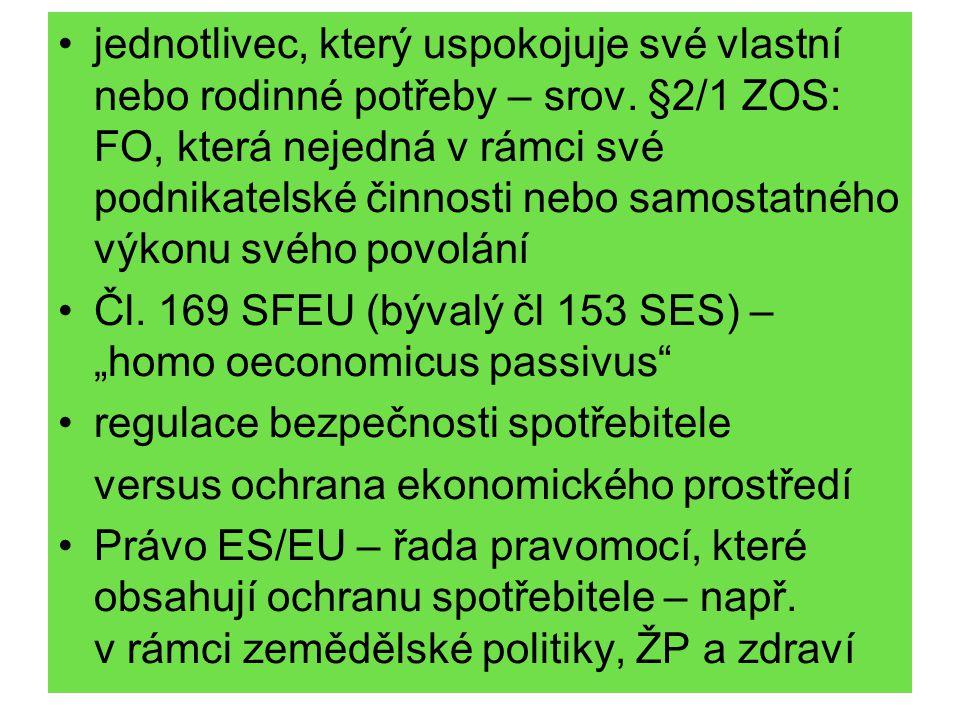 Čl.169 SFEU (bývalý čl.