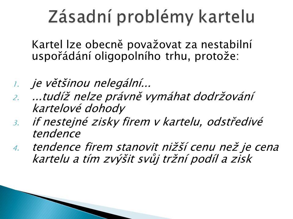  výroba elektrické energie v ČR – ČEZ, a.s.
