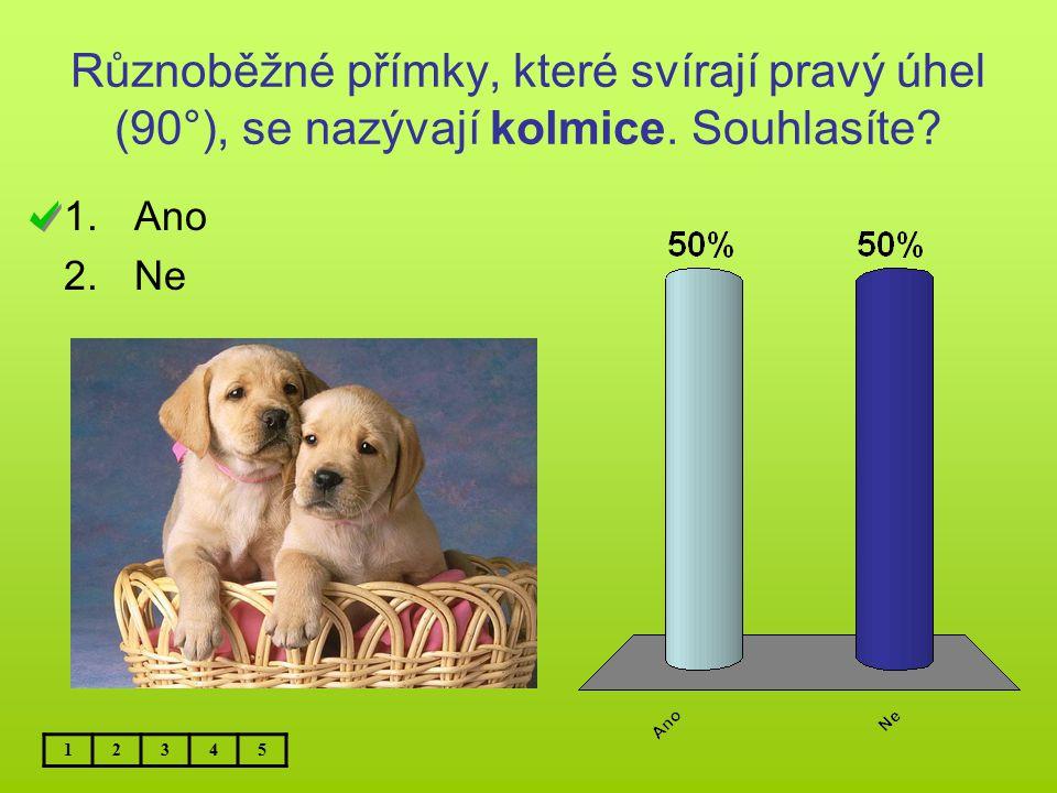 Geometrie – matematika 5.ročník ZŠ Použitý software: držitel licence – ZŠ J.