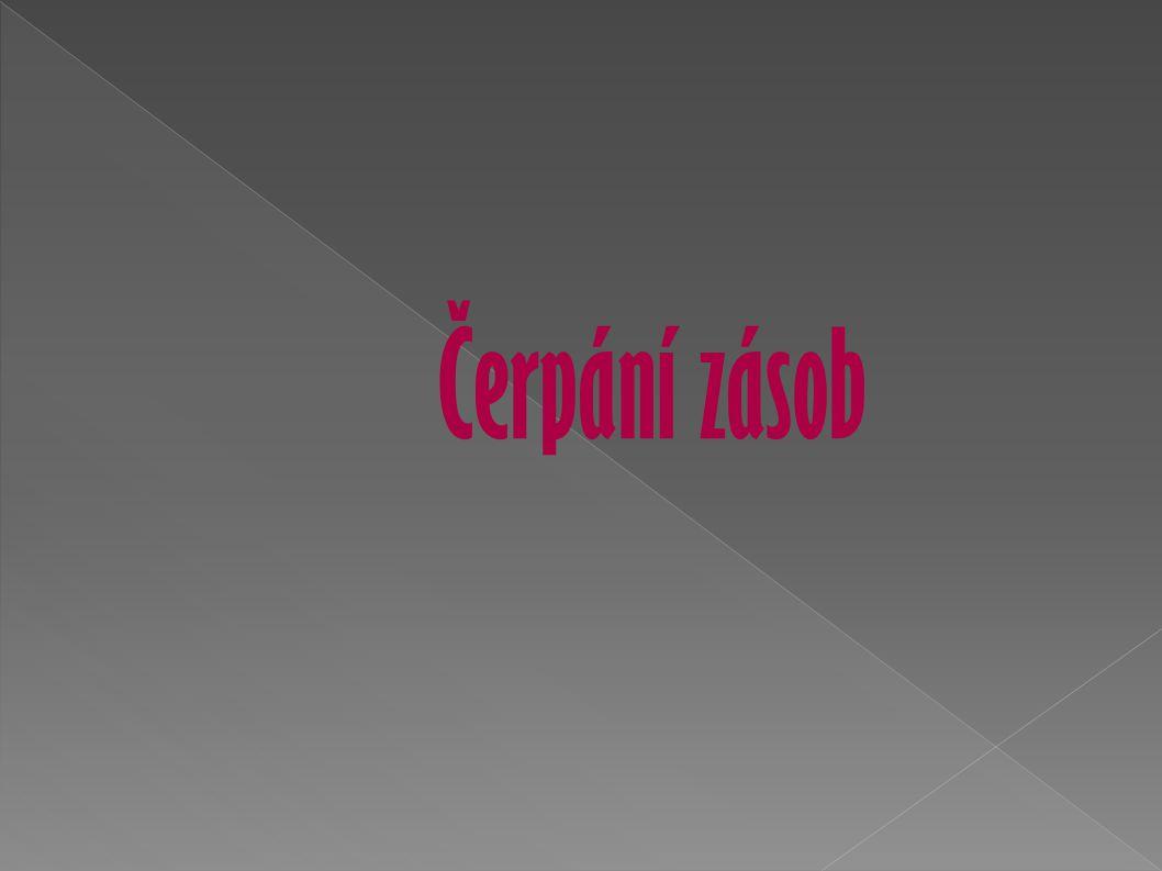 Označení materiálu : VY_32_INOVACE_EKO_1289Ročník: 2.