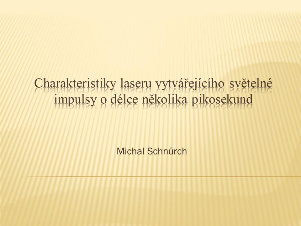 Michal Schnürch