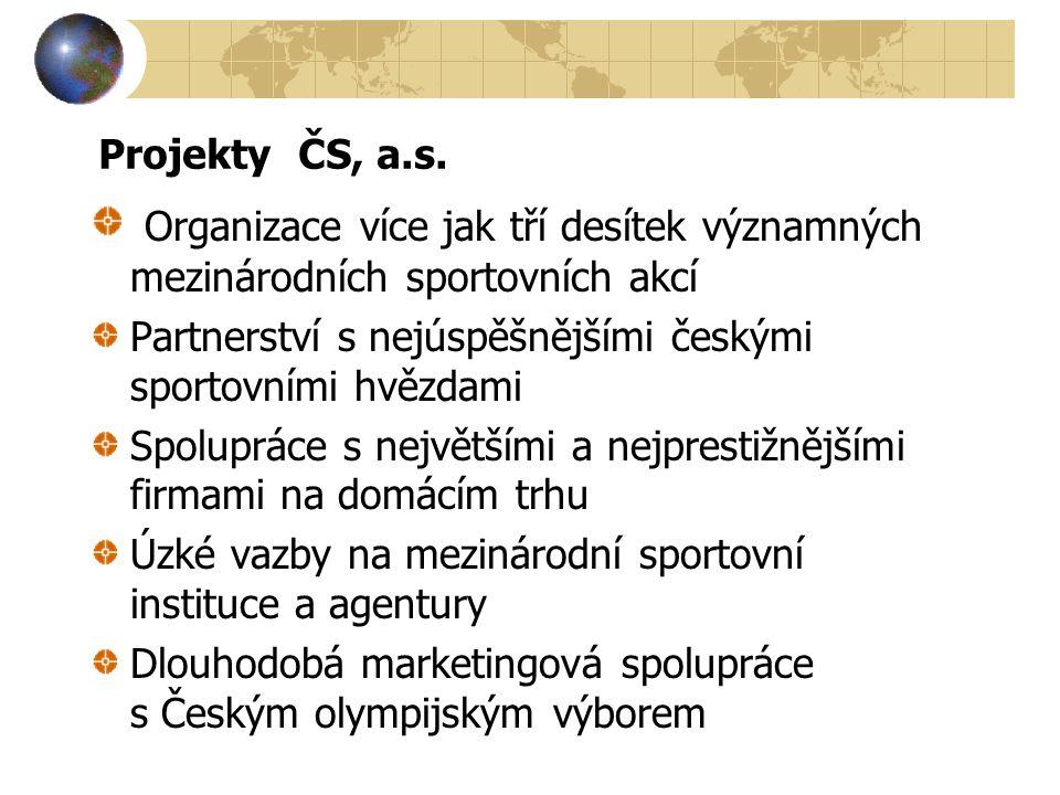 Projekty ČS, a.s.