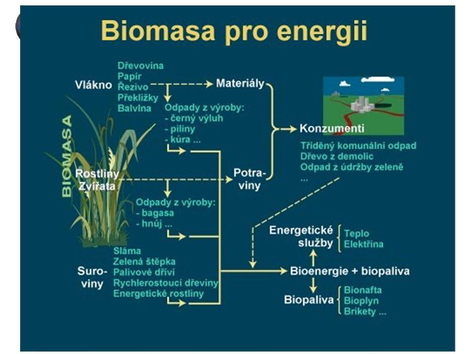 """""""Revoluce Neolitická revoluce Vytváření zemědělských polí Systematické odebírání úrody – biomasy Nutnost materiálových a energetických vstupů Průmyslová revoluce Nové zdroje energie, nastal neobyčejný rozvoj technologií, postupně vznikla dnešní globální průmyslová civilizace."""