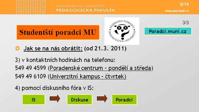 Ples PdF 2011 2/20 Takový byl… Více fotek na ples.ped.muni.cz