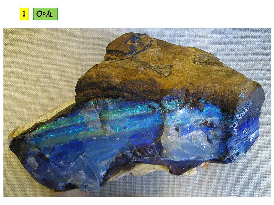 zvaný též hnědel vzniká v rašeliništích vyvločkováním hydroxidů železa činností železomilných bakterií nebo zvětráváním železnorudných ložisek ložiska limonitu vytváří tzv.