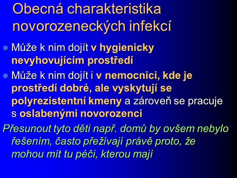Puerperální mastitida http://www.nlm.nih.gov