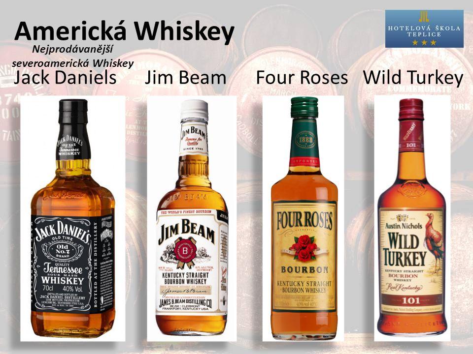 Kanadská whiskey Canadian Crown Black Seagram´s Club Royal Velvet 7 Crown