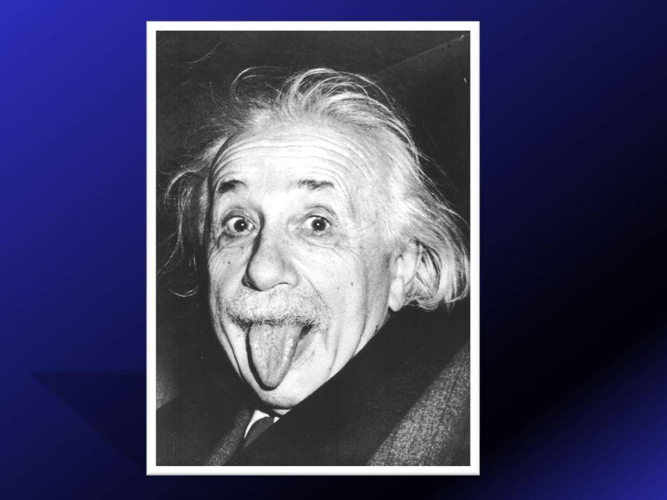 Speciální Teorie relativity 1905 E=mc 2 součástí dodatku C je konstantní ve všech inerciálních soustavách Ve všech inerciálních soustavách platí stejné fyzikální zákony