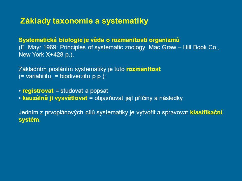 Vyšší rostliny - Cormobionta (Embryobionta; Telomophyta) v individuálním vývoji se střídá pohlavní (gametofytní) s nepohlavní (sporofytní) fází (střídání fází = rodozměna)