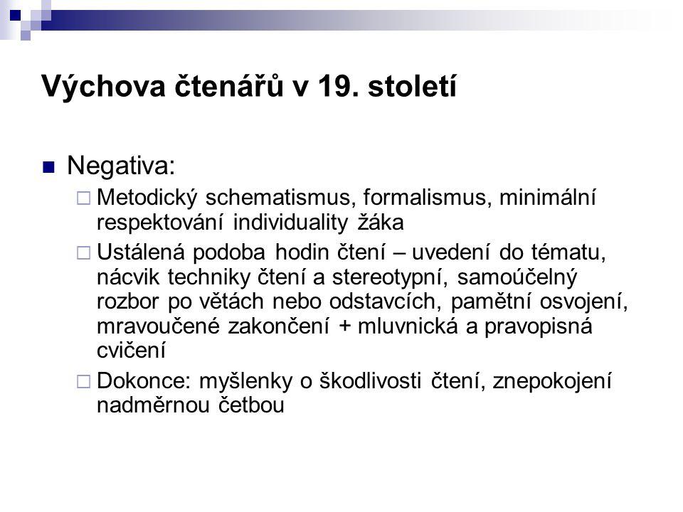 Pozitiva (2.pol. 19.