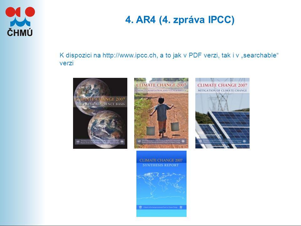4.AR4 (4.