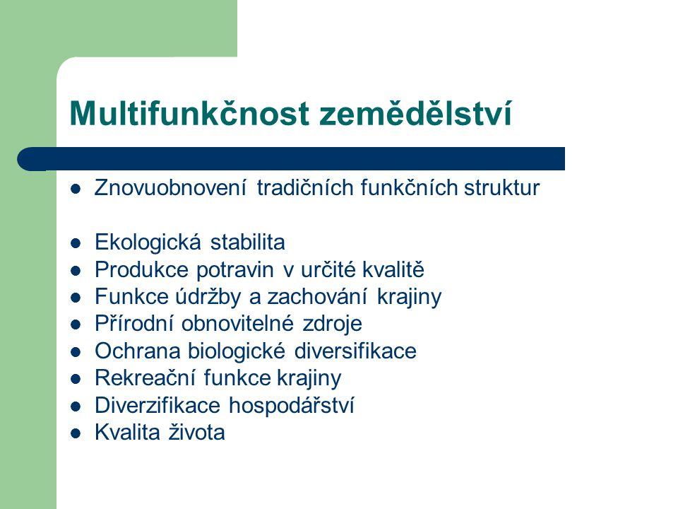 Krajský úřad § 17a zákona ČNR 334/1992 Sb.