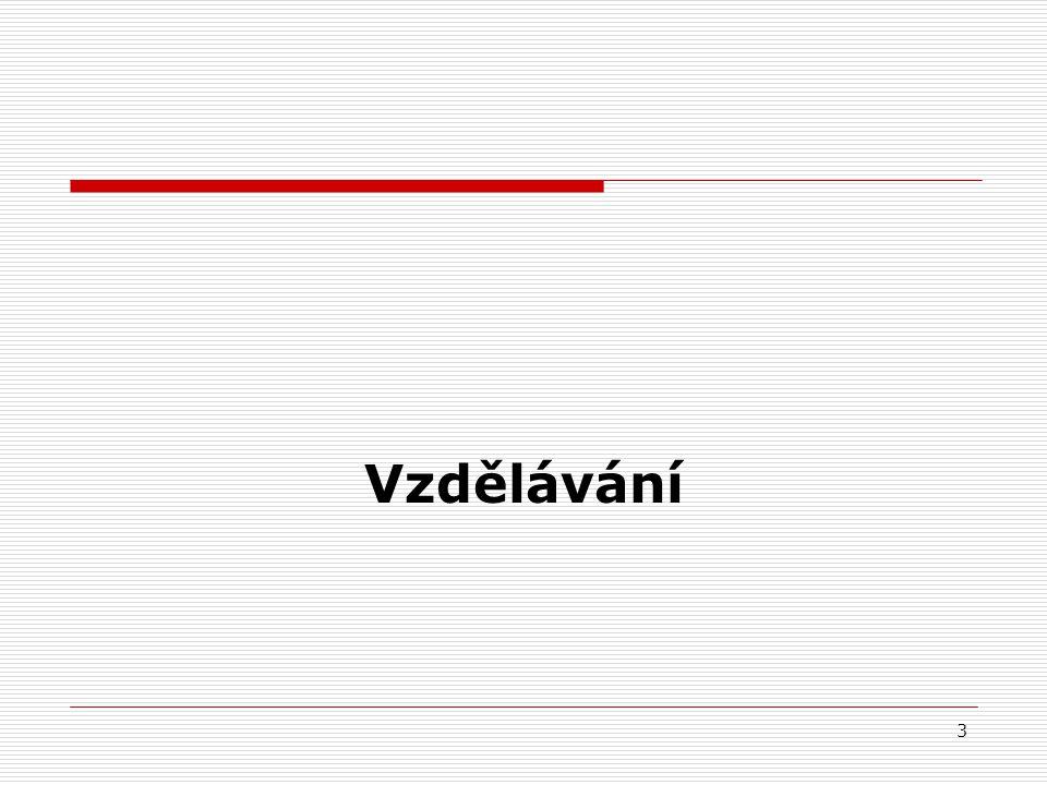 """4 Zkušenosti se zaváděním EBM do výuky na Lékařské fakultě UP v Olomouci TENTO PROJEKT JE SPOLUFINANCOVÁN EVROPSKÝM SOCIÁLNÍM FONDEM A STÁTNÍM ROZPOČTEM ČESKÉ REPUBLIKY """"Zavádění principů medicíny založené na důkazu do výuky na vysokých školách (2006-2008) Řešitelská pracoviště: Lékařská fakulta UP v Olomouci Ostravská univerzita v Ostravě, Zdravotně sociální fakulta Garant: Prof."""