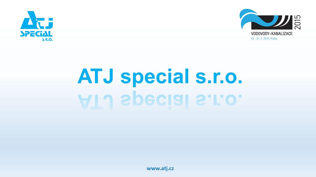 www.atj.cz